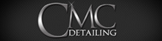 CMC Detailing