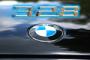 saMxp/Ivster - last post by clemsonbimmer