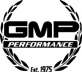 VMR Wheels from GMP Perform... - last post by GMP Performance
