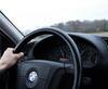 BMWben